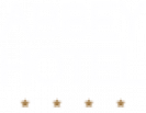 Abbey Hotel, Conference and Leisure